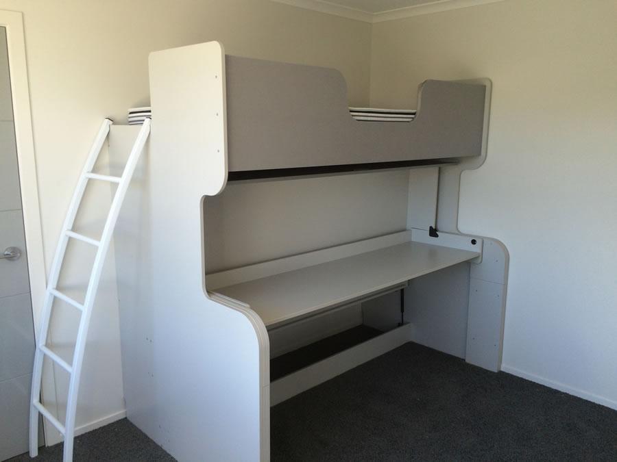 Bunk Bed Gallery Updated 2017 Model